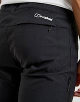 Berghaus pantalón Ortler
