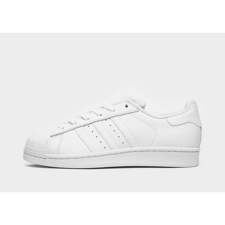 adidas Originals Superstar Juniorit
