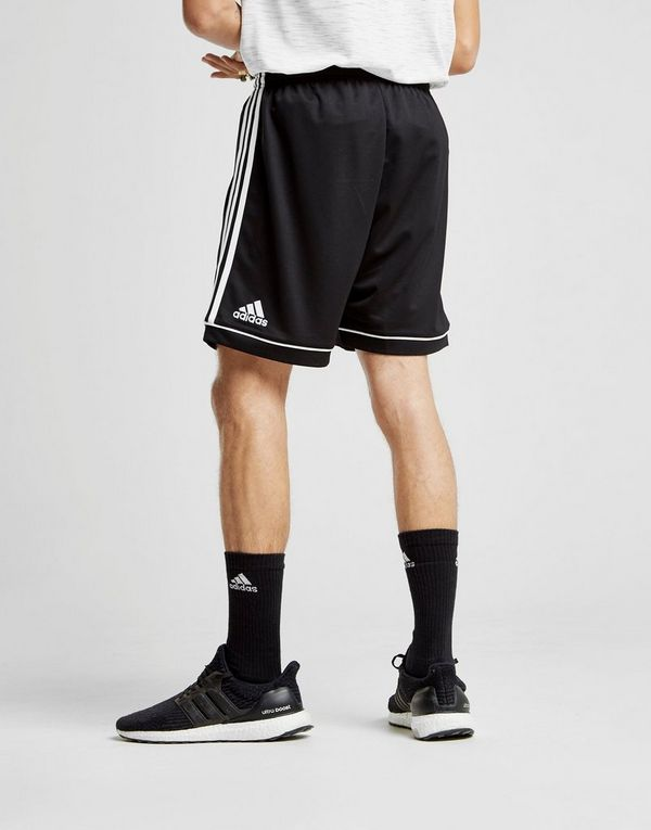 Sports Pantalón Adidas Corto Squad 17Jd 35R4jLcAq
