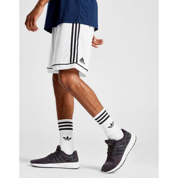 adidas pantalón corto Squad