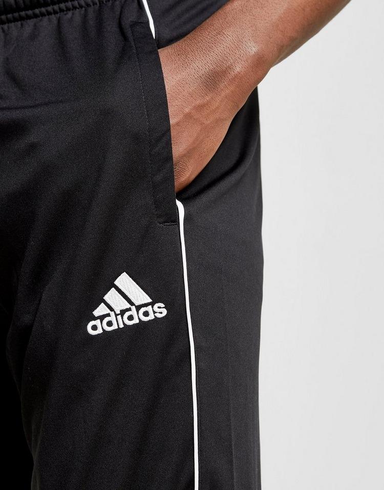 adidas Short Core 18 3/4 Homme
