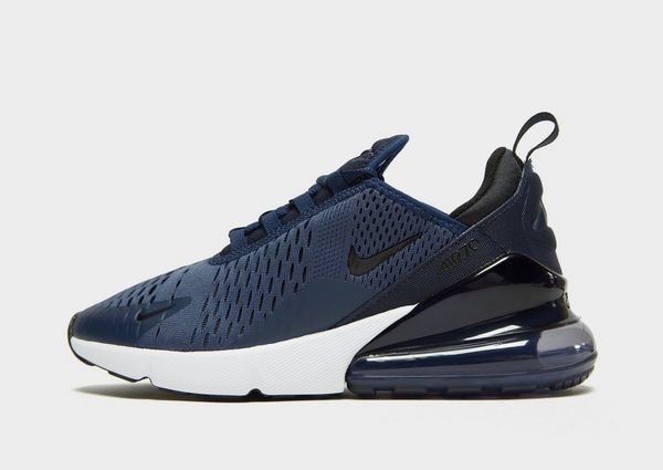 f44c1b5851ba Nike Air Max 270 Junior
