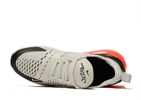 info for 3ee23 66b28 Nike Air Max 270 Juniors   JD Sports
