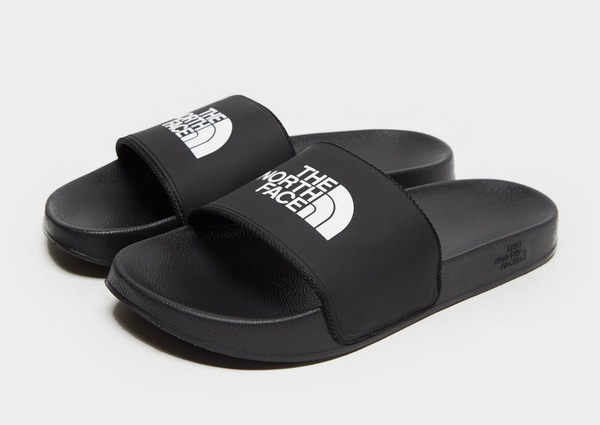 The North Face Slides Heren