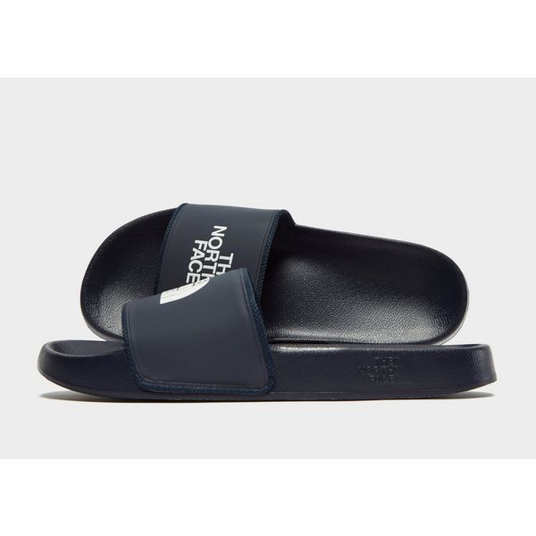 The North Face Slides