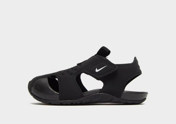 Nike Sunray Protect 2 Sandale Babys