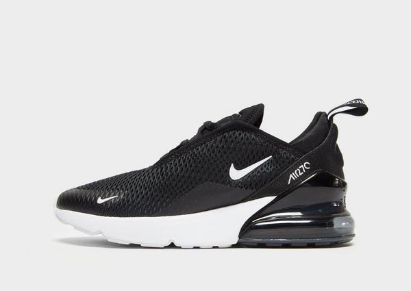 Nike Air Max 270 Kleinkinder