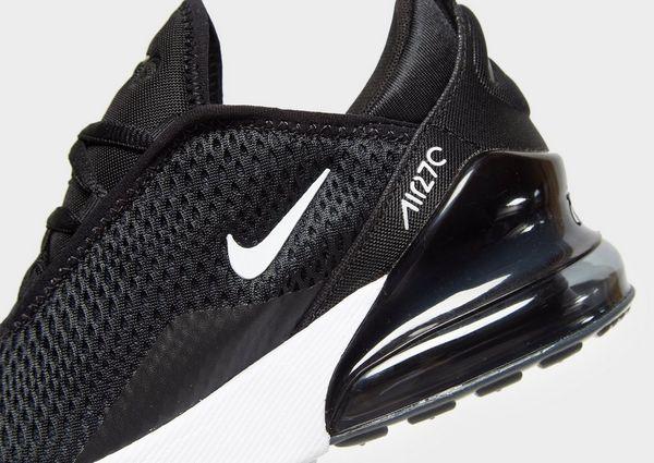scarpe nike air max 270 bambino 37