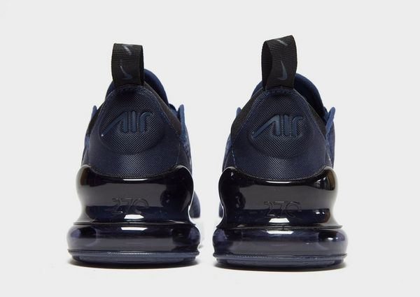 newest collection 8d731 3af19 Nike Air Max 270 Children