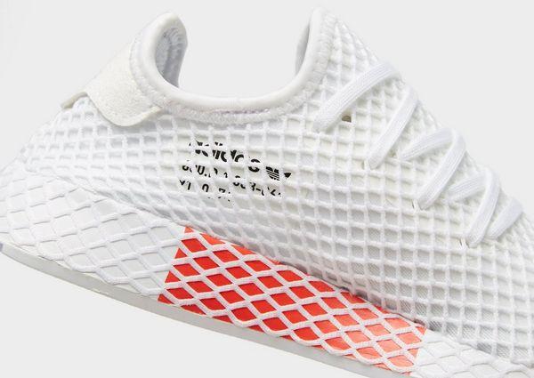 adidas Deerupt JD Sports Exclusive |