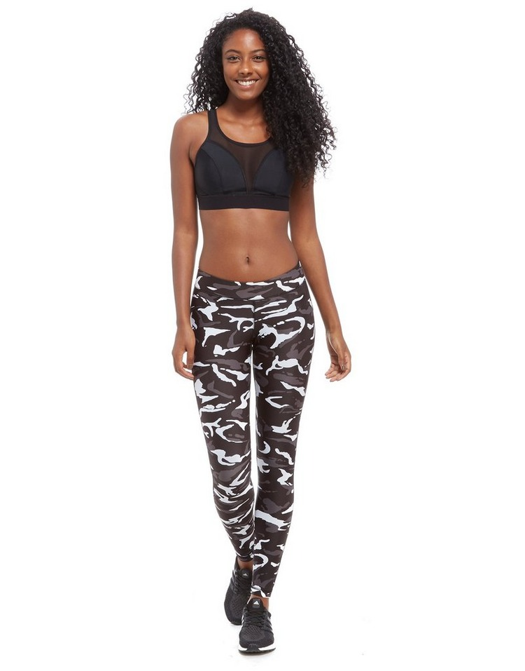 hpe Combat Tights