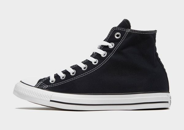 16e50701 Converse Chuck Taylor All Star Hi | JD Sports