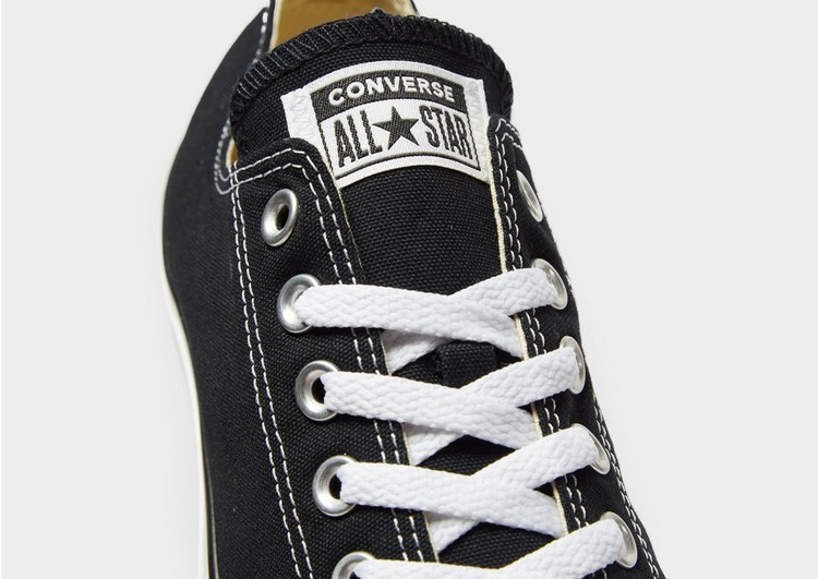 Converse Chuck Taylor All Star Ox