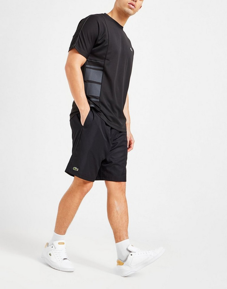 Lacoste Quartier Shorts Men's