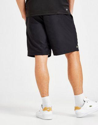 vívido y de gran estilo más tarde mejor venta Lacoste pantalón corto Quartier   JD Sports
