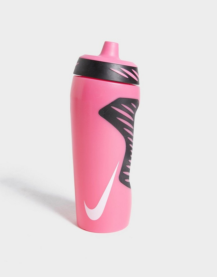 Nike botella Hyperfuel 18oz