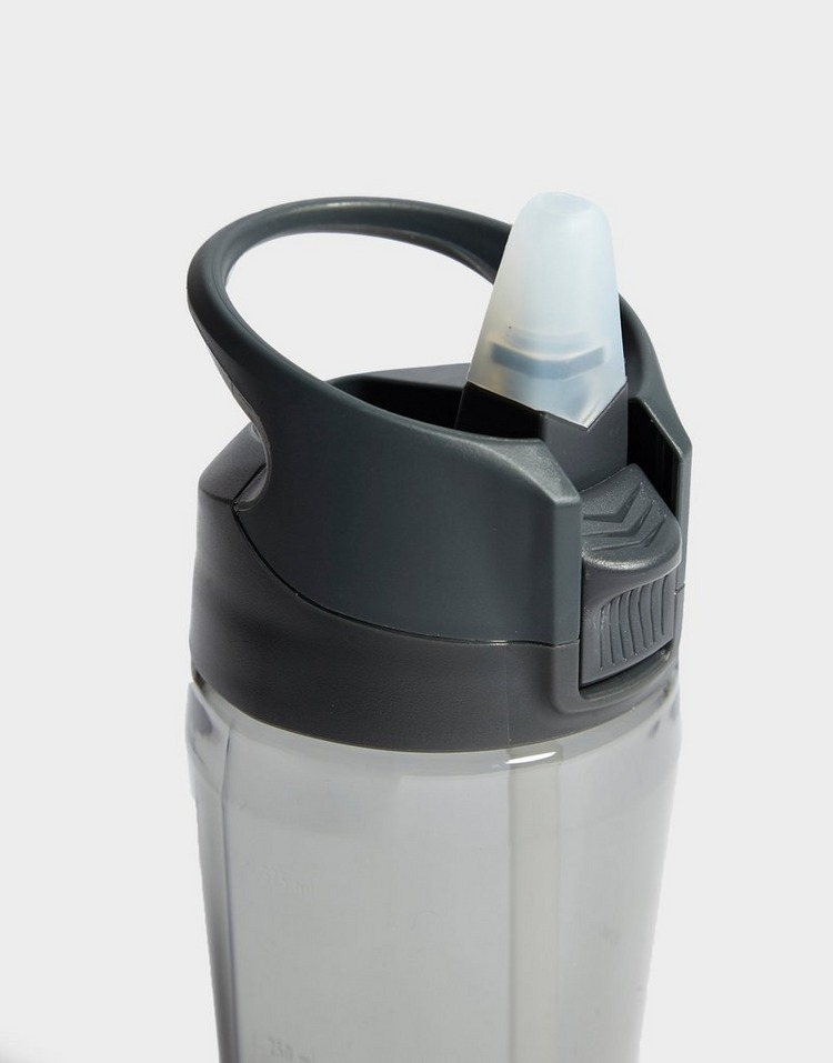 Nike HyperCharge 16oz Water Bottle