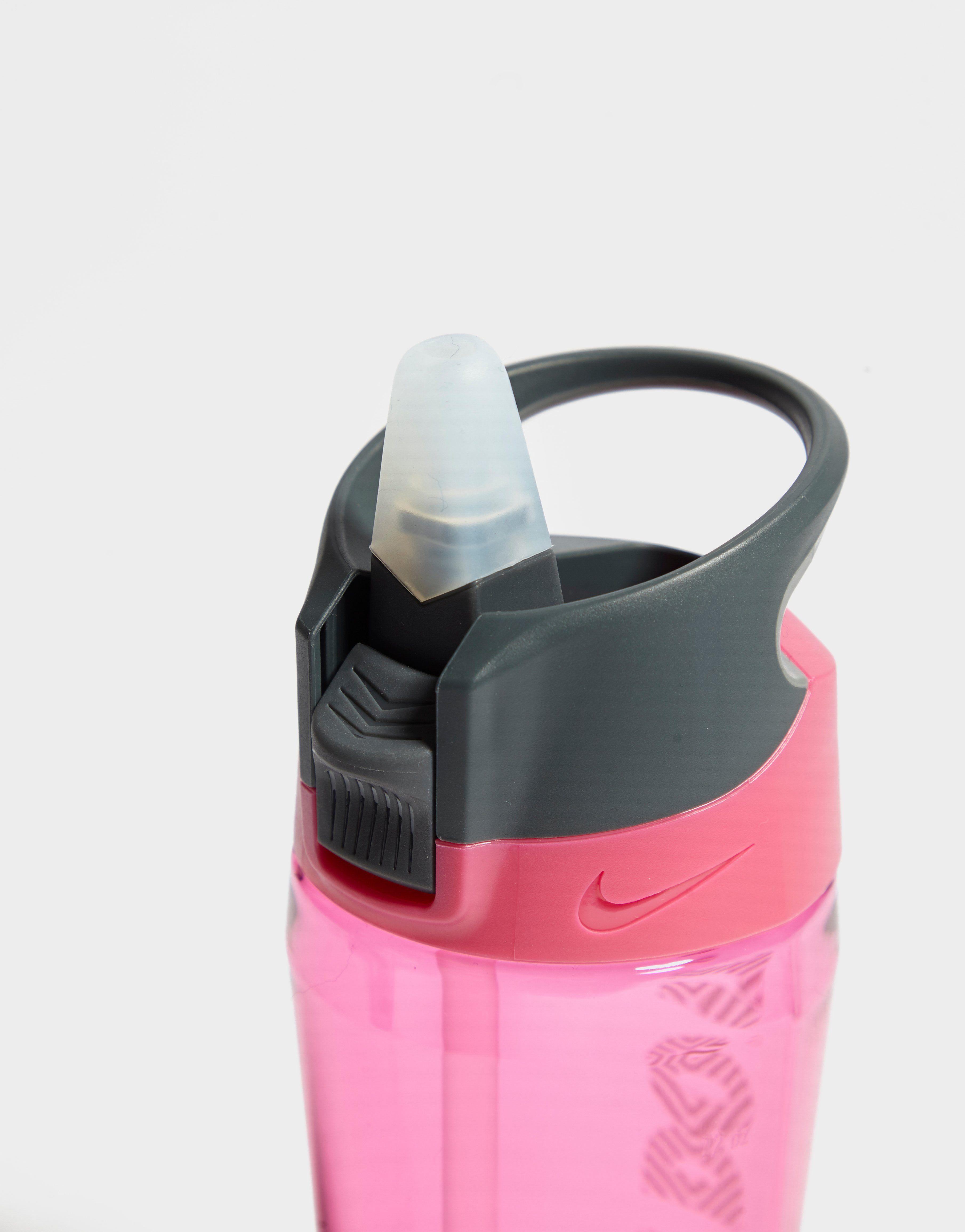 Nike botella HyperCharge 50 cl
