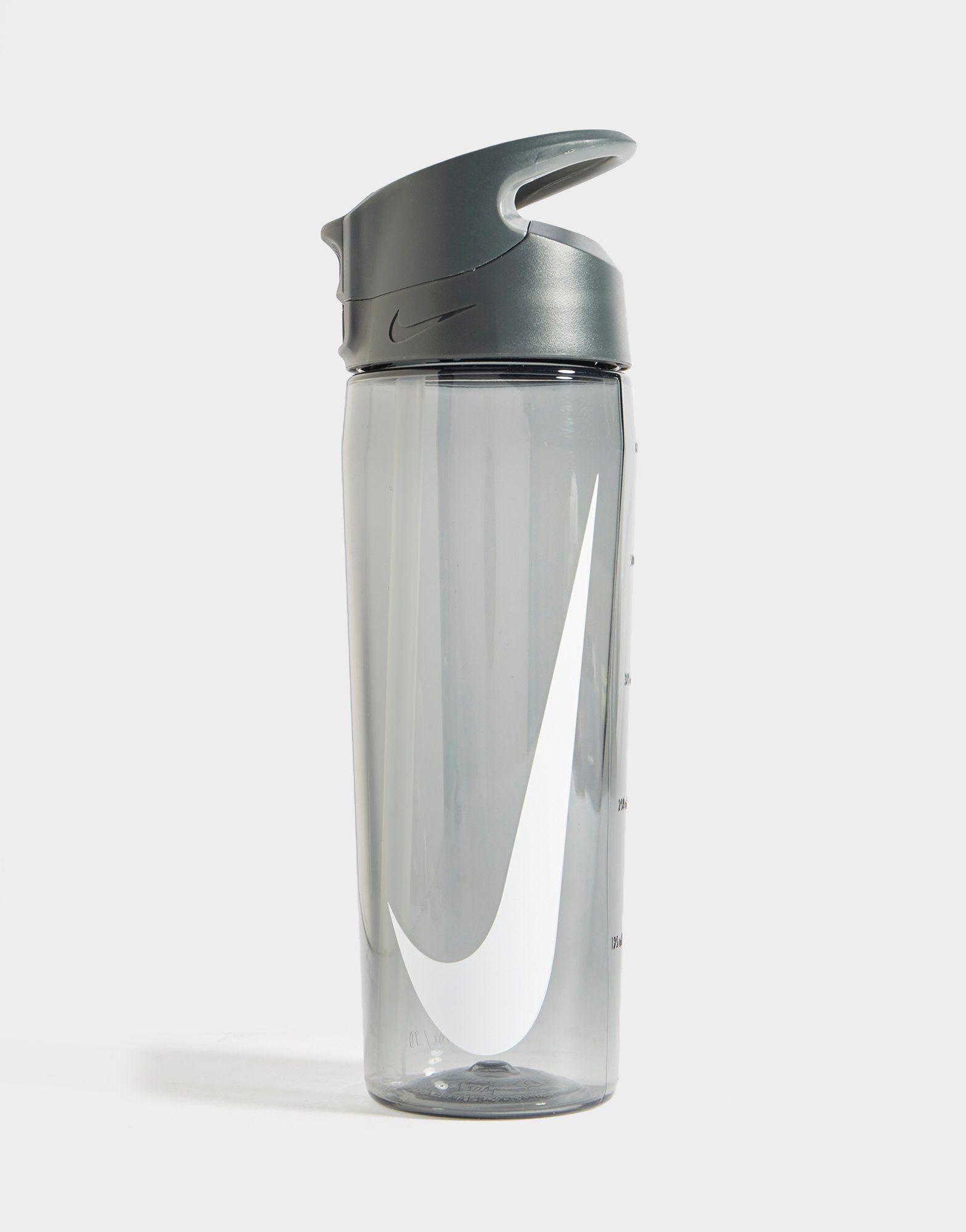 Nike Botella HyperCharge de 70 cl