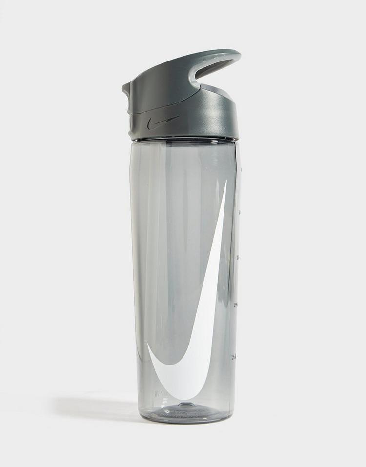Nike Bouteille d'eau HyperCharge 24oz