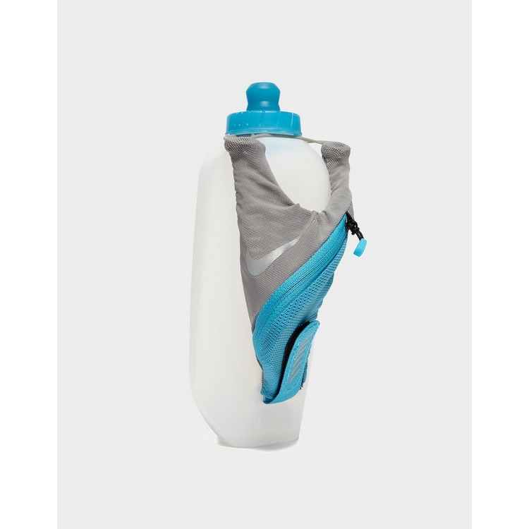 Nike 20oz Hand-Held Water Bottle