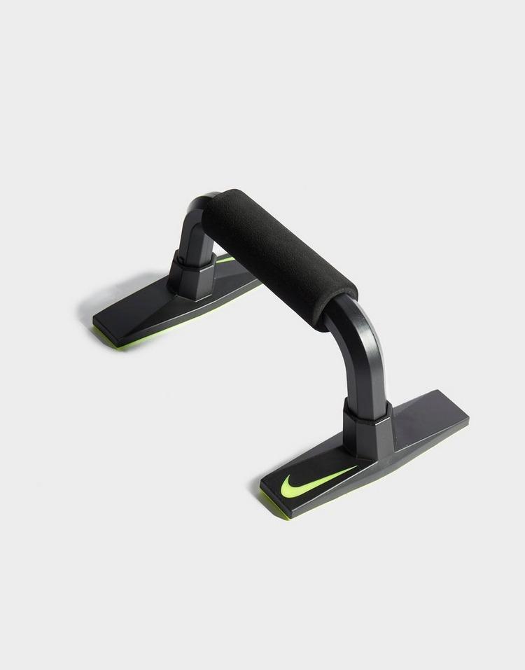 Nike Agarraderas flexiones