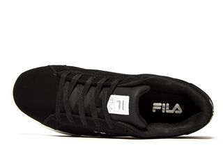 Fila Campora SE | JD Sports