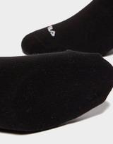 Fila Invisible Socken 3-Pack