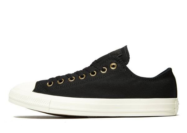 96dbae62 Converse All Star Ox | JD Sports