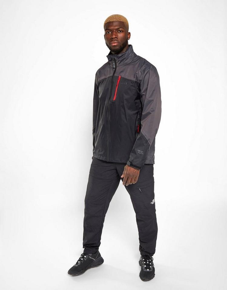 Peter Storm Torrent II Waterproof Jacket