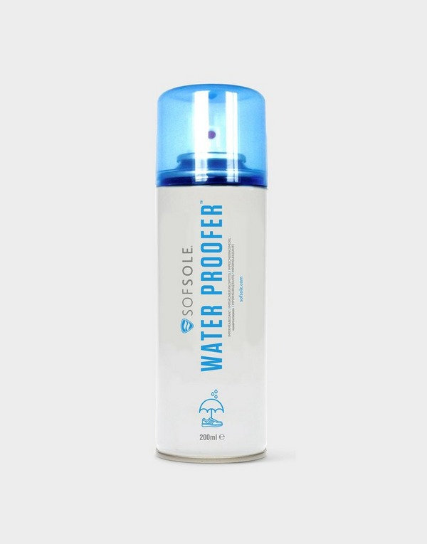 Sof Sole Water Proofer 200ml