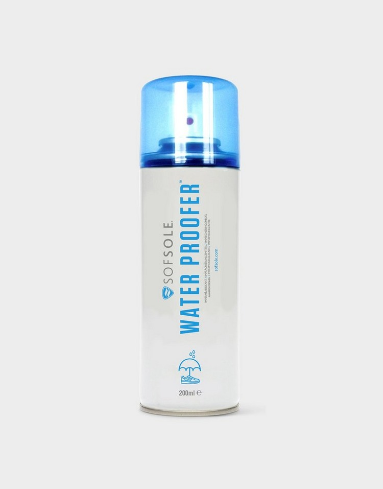 Sof Sole Water Proofer 200 ml
