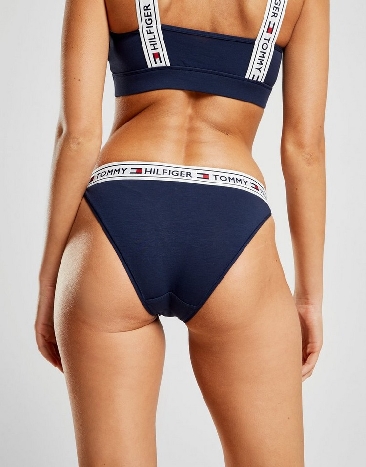 Tommy Hilfiger Briefs