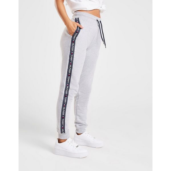Tommy Hilfiger Taped Joggers