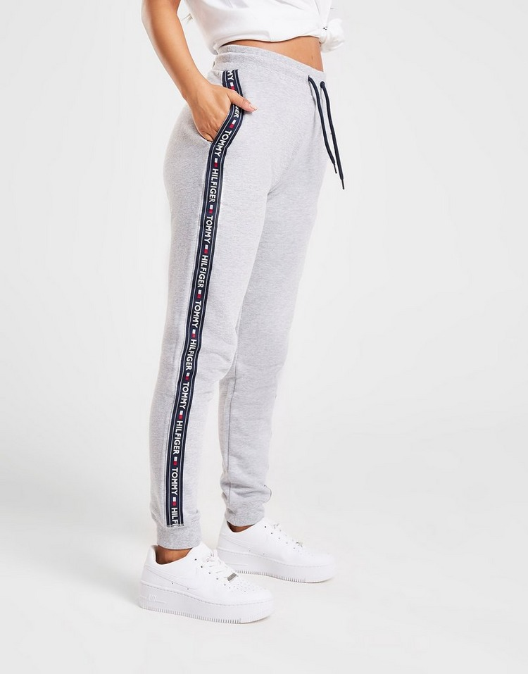 Tommy Hilfiger Underwear Taped Joggers Women's