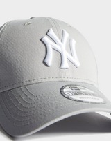 New Era Cappellino MLB New York Yankees 9FORTY