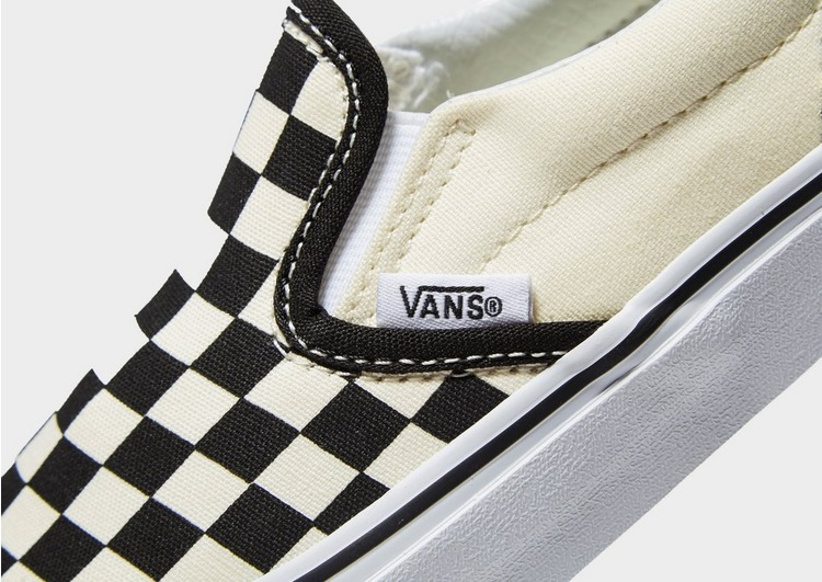 VANS Classic Slip-On Children