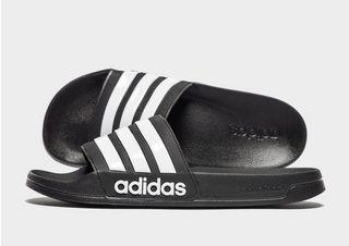 adidas chanclas Cloudfoam Adilette | JD Sports