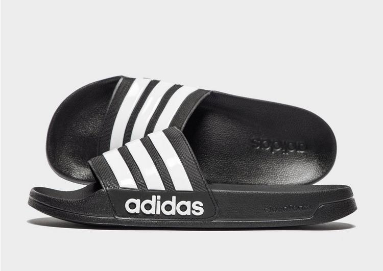 adidas Cloudfoam Adilette Slides