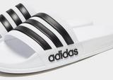 adidas Originals Cloudfoam Adilette Slides