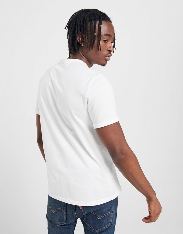 Fred Perry Ringer T-Shirt