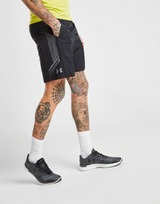 Under Armour Woven Graphic Shorts Herre