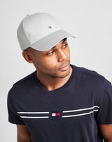 Tommy Hilfiger Classic Flag Cappellino