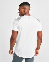 Under Armour Raid Dash T-Shirt
