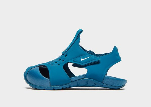 big sale 63882 324ae Nike Sunray Protect 2 Infant   JD Sports
