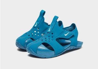 Sunray Protect Para Sports Nike BebéJd 2 XZikTwOPu
