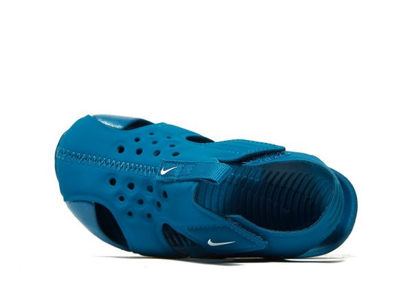 03a7d7ace633 Nike Sunray Protect 2 Infant