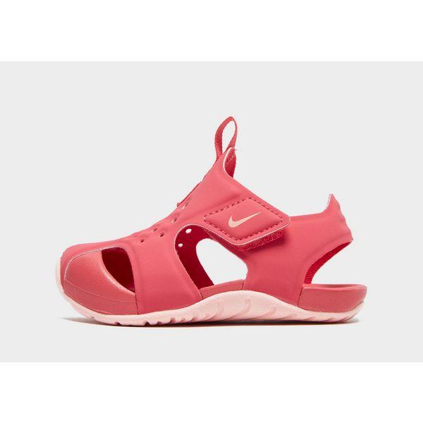 Nike Sunray Protect 2 Vauvat | JD Sports