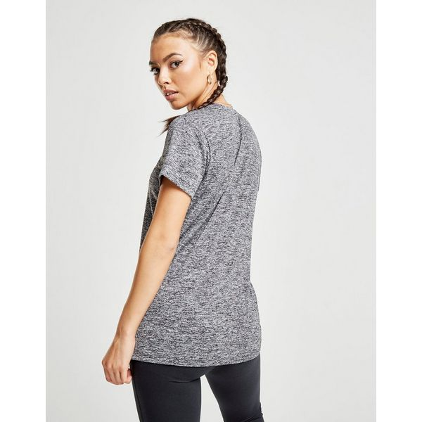 Under Armour camiseta Twist Tech V-Neck