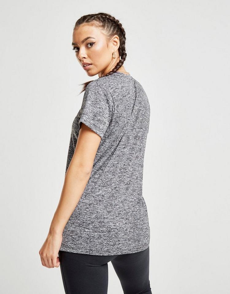 Under Armour camiseta Twist Tech